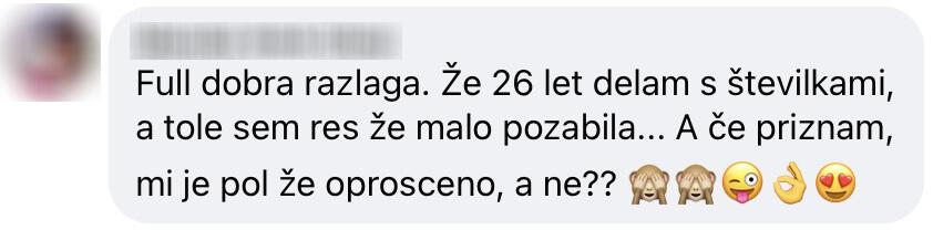 26 opt